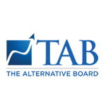 TAB - The Alternative Board