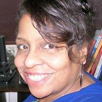 Cheryl Berthau