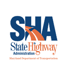SHA State Highway Administration