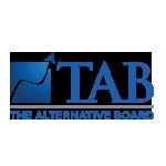 TAB - The Alternative Board